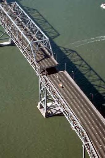 bay_bridge_collapse_aerial.jpg