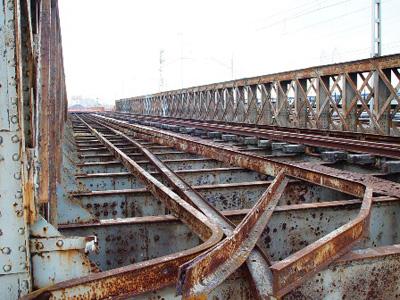 ingenieria-en-la-red-trocadero-01.jpg