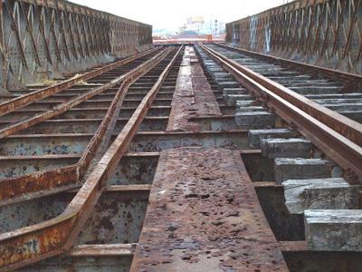 ingenieria-en-la-red-trocadero-02.jpg