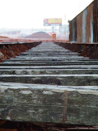 ingenieria-en-la-red-trocadero-03.jpg