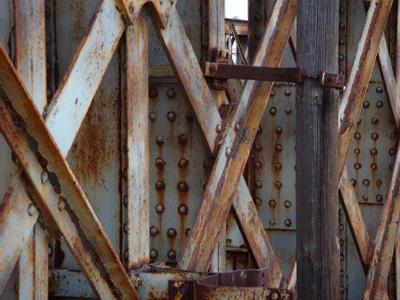 ingenieria-en-la-red-trocadero-04.jpg