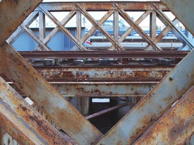 ingenieria-en-la-red-trocadero-05.jpg