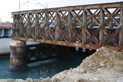 ingenieria-en-la-red-trocadero-06.jpg