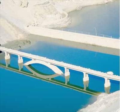 ingenieria-en-la-red-puente-del-blanquillo-01_.jpg