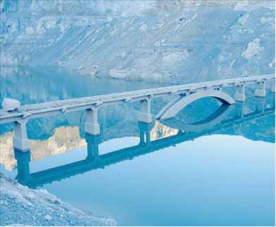 ingenieria-en-la-red-puente-del-blanquillo-02.jpg
