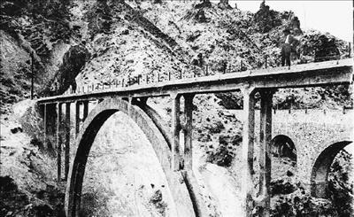 ingenieria-en-la-red-puente-del-blanquillo-03.jpg