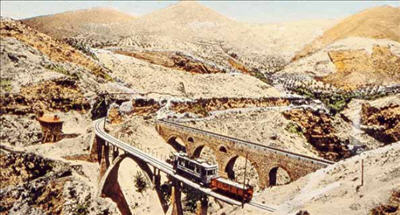 ingenieria-en-la-red-puente-del-blanquillo-04.jpg