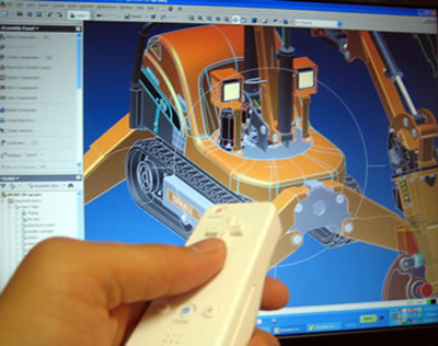 ingenieria-en-la-red-wii.jpg