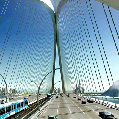 ingenieria-en-la-red-dubai-bridge-01.jpg