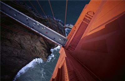 ingenieria-en-la-red-golden-gate_