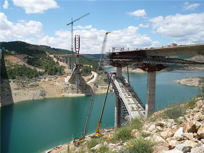 ingenieria-en-la-red-viaducto-contreras_01
