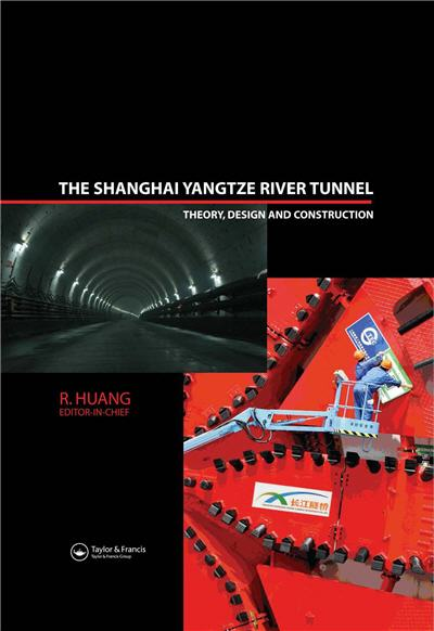 the-shanghai-yangtze-river-tunnel-theory-design-and-construction_pagina_001