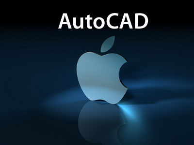 ingenieria-en-la-red-autocad-apple
