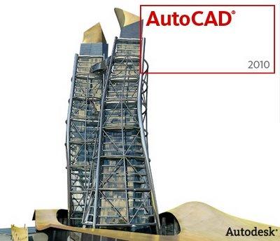 ingenieria-en-la-red-autocad_2010
