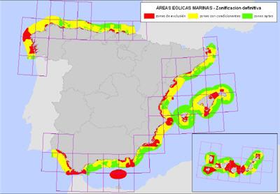 ingenieria-en-la-red-espana-energia-eolica-offshore