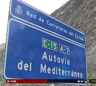 Amigos me voy a castellón, que carretera es mejor? Ingenieria-en-la-red-autovia-a-7-la-herradura-taramay