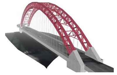 Ingenieria en la Red - Sketchup