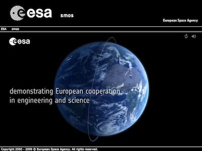 Captura de pantalla 2009-11-01 a las 15.14.28