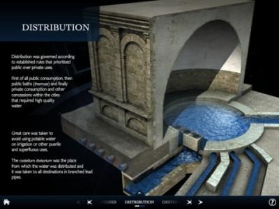 Ingenieria en la Red - Acueductos App