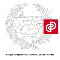 Ingenieria en la Red - Nueva imagen Colegio Caminos