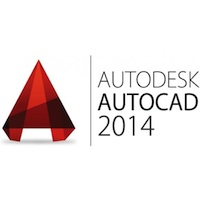 Ingenieria en la Red- AutoCAD 2014