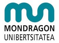 Mondragon-Unibertsitatea-logo