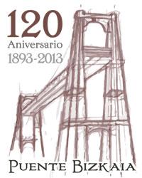 120_aniversario