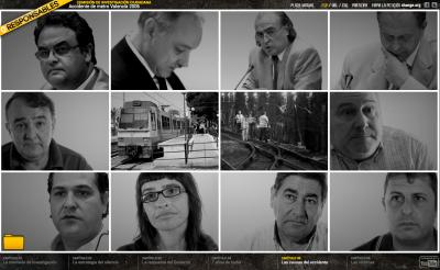 Captura de pantalla 2013-07-03 a la(s) 20.08.43