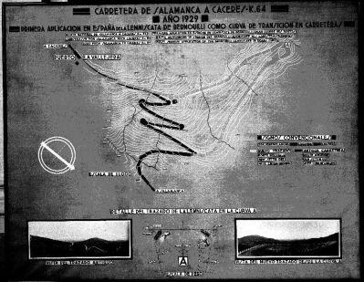 Ingenieria en la Red - Lemniscata de Bernouilli España