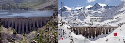 Ingenieria en la Red - Centrales Hidroelectricas y Presas del Alto Aragon