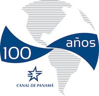 Ingenieria en la Red - Canal de Panama 100 años