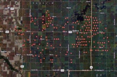 iowa-wind-farm-usgs-map.jpg.492x0_q85_crop-smart