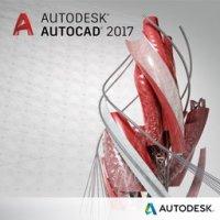 Ingenieria en la Red - AutoCAD 2017