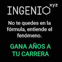 ingenio.xyz